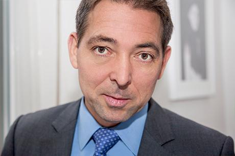 Rechtsanwalt Arne Farwig Brueckmann